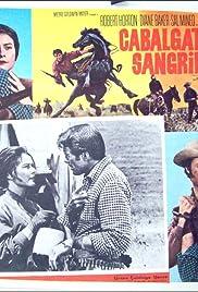 The Dangerous Days of Kiowa Jones Poster