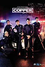 Primary image for Rookie Blue