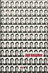 Charlie Sheen's Anger Management Lands at FX