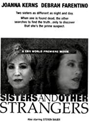 Sisters and Other Strangers Poster
