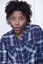Matisha Baldwin's primary photo