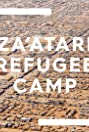 Inside Zaatari Refugee Camp with Olivia Wilde in 360º (2016) Poster
