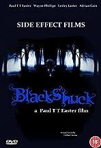 Black Shuck