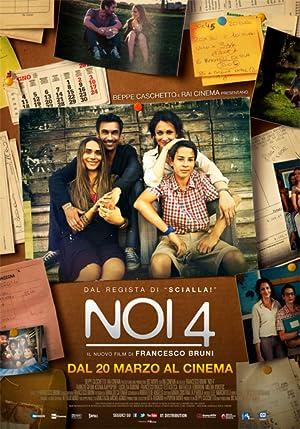 Noi 4 2014 with English Subtitles 12