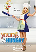 Young & Hungry
