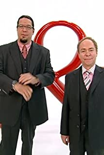 Penn Teller War On Porn 91