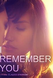 i remember you film handlung