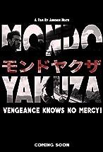Primary image for Mondo Yakuza