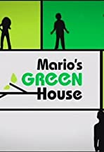 Mario's Green House