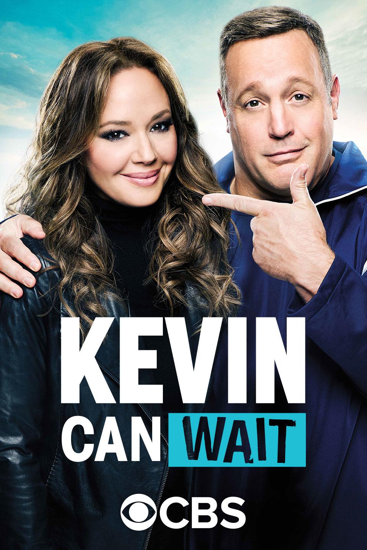 Kevin.Can.Wait.S02E23.German.1080p.WebHD.x264-AIDA