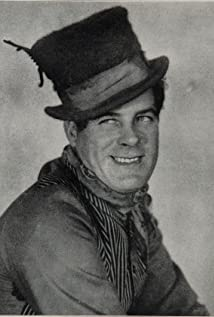 T. Roy Barnes Picture