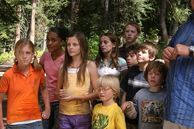Pictures & Photos from Daddy Day Camp (2007) - IMDb Daddy Day Camp