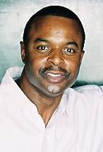 Victor Love's primary photo