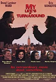 My Life's in Turnaround Poster