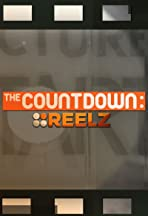 The Countdown on Reelz