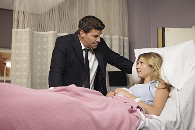 Pictures & Photos of Katheryn Winnick - IMDbKatheryn Winnick In Bones