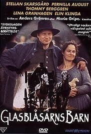 Glasblåsarns barn(1998) Poster - Movie Forum, Cast, Reviews