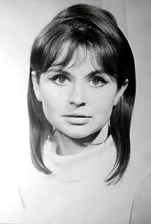 Joanna Jedryka Picture