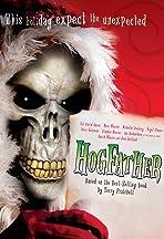 Terry Pratchett's Hogfather