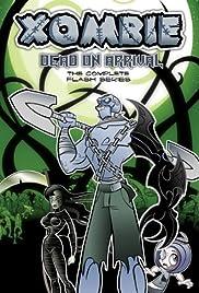 Chapter 7: Thunder & Light Poster