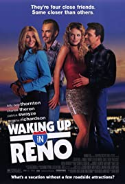 Waking Up in Reno(2002) Poster - Movie Forum, Cast, Reviews