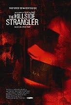 Primary image for The Hillside Strangler