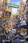 'Zootopia' Box Office Success Proof of Disney Animation Renaissance