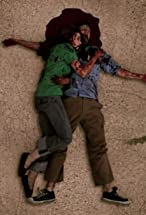 Primary image for Love Struck Dead
