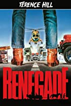 They Call Me Renegade (1987) Poster