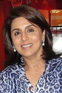 Neetu Singh Picture
