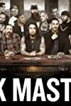 'Ink Master' Renewed for Season 11 at Paramount Network