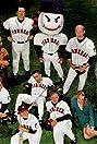 Hardball (1994) Poster