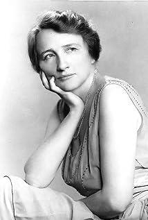 Marjorie Main - IMDb