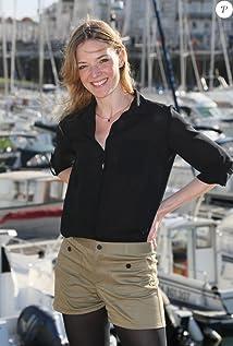 Kate Moran Picture