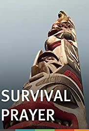 Survival Prayer Poster