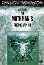 The Mothman's Photographer