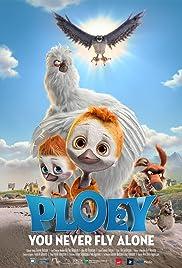 Резултат слика за Ploey- you never fly alone