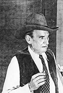 Otto Hoffman Picture