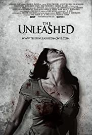 The Unleashed Poster