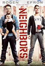 Primary image for Neighbors