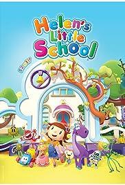 Helen's Little School – Το Σχολείο της Έλεν Μεταγλωτισμένο