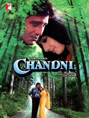 Chandni watch online