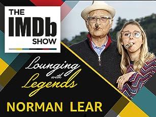 Great The IMDb Show (2017 ) ...
