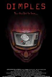 Dimples(2008) Poster - Movie Forum, Cast, Reviews