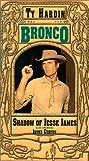 Bronco (1958) Poster