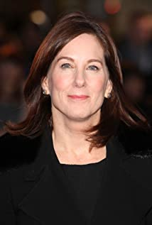 Kathleen Kennedy Picture