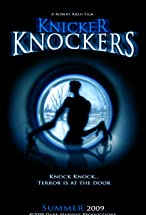Primary image for Knicker Knockers