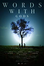 Words with Gods(2014) Poster - Movie Forum, Cast, Reviews