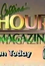 Hour Magazine