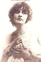 Gertrude McCoy
